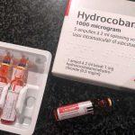 Hoog B12 in bloed gevaarlijk? Kun je nog wel behandelen met B12?
