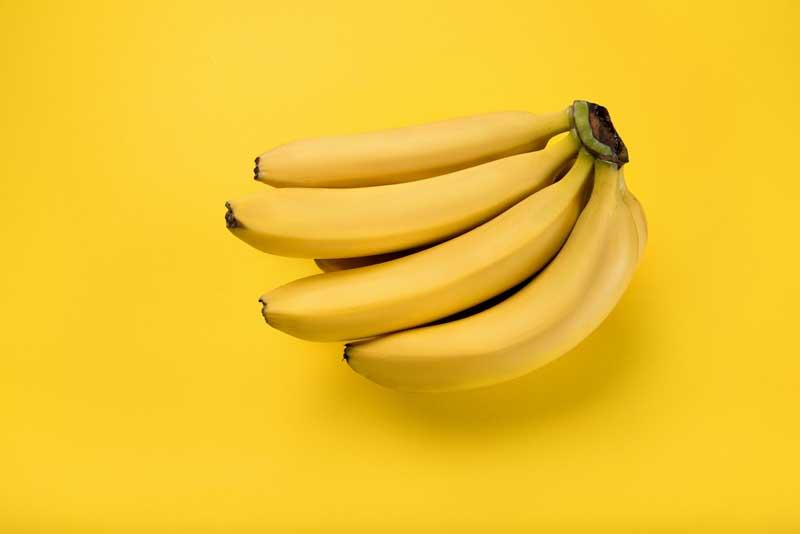 Hoe gezond zijn bananen? 11 redenen om vaker een banaan te eten