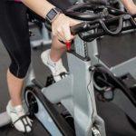 Is sporten ook een medicijn tegen borstkanker?
