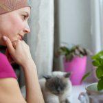 Borstkanker, vermoeidheid en sporten?