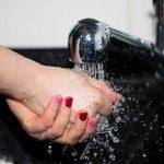 Boek over hygiëne om zo besmettingen met virussen te voorkomen!