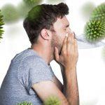 Extra weerstand opbouwen tegen het Coronavirus