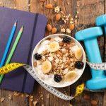 Tips om healthy te blijven!