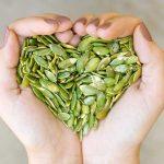 Top 10 voeding om je weerstand te verhogen tijdens corona