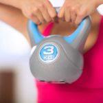 Sporten heerlijk en gezond, maar hoe zorg ik goed voor mijn spieren?