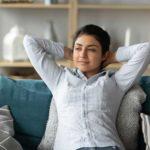 Hoe verhoog je je gelukshormonen op een natuurlijke manier?