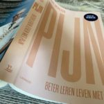 Boek over pijn, hoe kun je pijn behandelen?