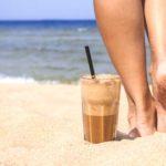 Vakantie voorbij en 3 kilo op je heupen of buik er bij? Oeps…