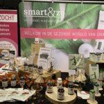 Smart en Zo groothandel natuurlijke supplementen
