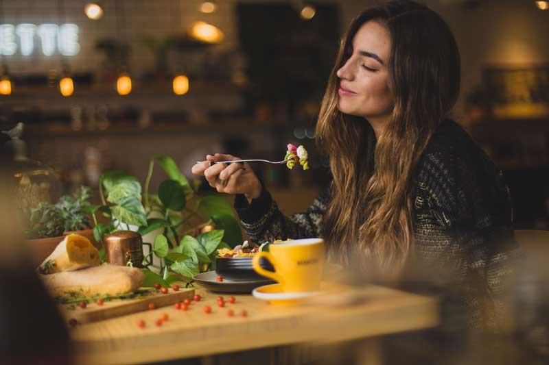 Kortingen en deals voor restaurants bij Het Laatste Tafeltje