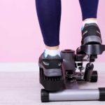 Welke betaalbare fitnessapparaten helpen met afvallen?