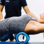 Overeenkomsten en verschillen tussen fysiotherapie en ergotherapie