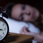 10 praktische tips bij slaapproblemen door stress