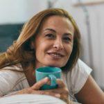 Waarom is groene thee gezond?