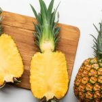 5 soorten fruit die helpen bij afvallen
