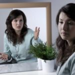 Wat zijn signalen en oorzaken van een eetstoornis bij jongeren?