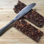 Recept Feel-Good Gezonde Chocoladerepen