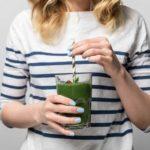 3 lekkere recepten voor gezonde smoothies om af te vallen