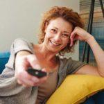 Hoe kun je minder televisie kijken? 7 Tips!