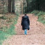 Je hartslag meten tijdens het wandelen