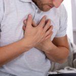 Natuurlijke oplossingen tegen brandend maagzuur