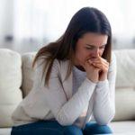 Wat kan ik doen tegen mijn somberheid?