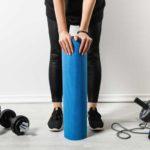 Fitnessoefeningen thuis doen: 8 do's en don'ts