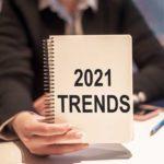 Trends 2021 | Leefstijl & Voeding