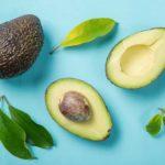 Avocado, goed voor een goede darmwerking