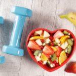 Een gezonde levensstijl: stimuleren zorgverzekeringen dit?