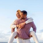 De 'Premium Health Check', een APK voor je lichaam
