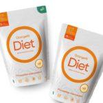 Orangefit Diet als beste getest door de Consumentenbond