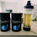 7 gezonde behoeftes waarbij thee kan helpen
