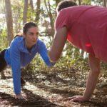 Is afvallen met een personal trainer succesvoller?