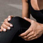 Hoe krijg je sterkere knieën?