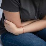 Niet zo bekende oorzaken regelmatige buikpijn en darmklachten.