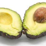 7lekkere recepten met avocado
