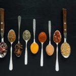 5 kruiden en specerijen die een aanwinst zijn voor je gezondheid