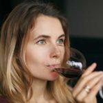 Hoe kun je op een verantwoorde manier omgaan met alcohol?