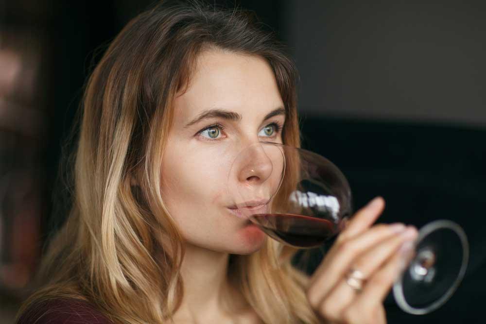 Hoe kun je verantwoord omgaan met alcohol?