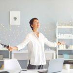 Meer bewegen tijdens het thuiswerken | 7 handige tips!