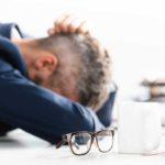 Stressklachten verminderen, hoe kun je dit aanpakken?