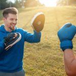 Wat kost een personal trainer aan huis?