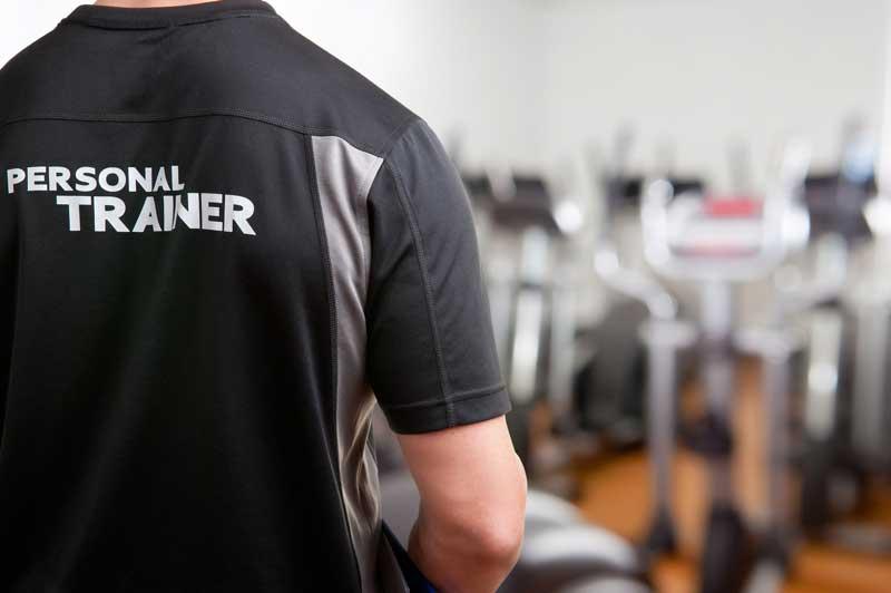 Doelen sneller bereiken met een personal trainer?