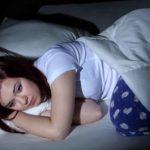 Hoe kan ik beter slapen?