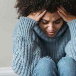 Tips hoe je kansen kan benutten in een crisisperiode