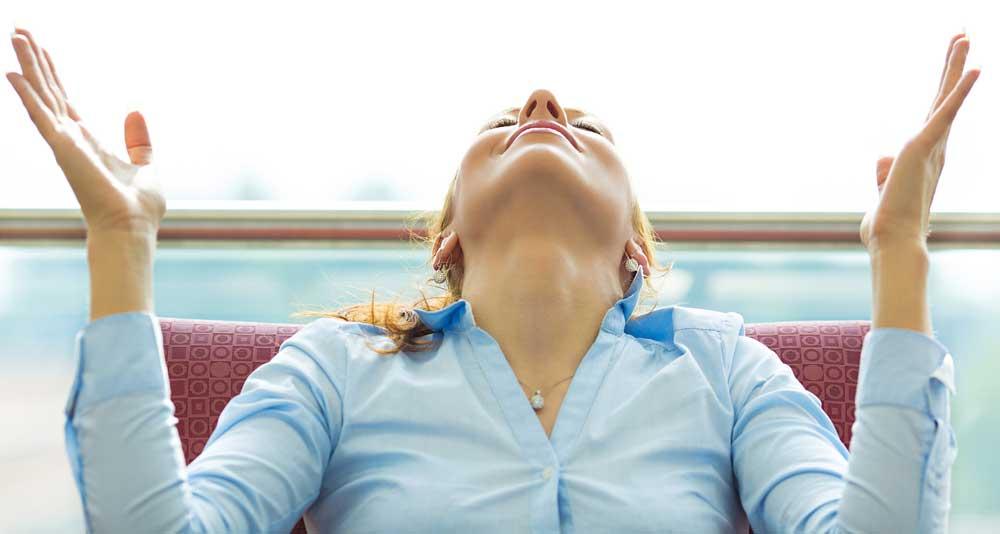Wat doet het hormoon DHEA voor je gezondheid?