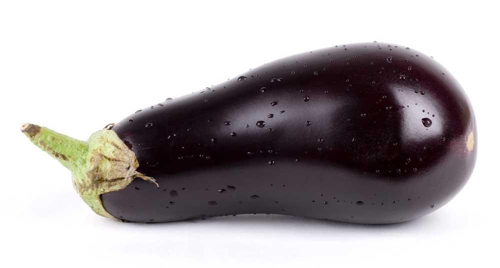 Wat kun je doen met aubergines? Veel gestelde vragen over aubergines