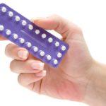 Anticonceptiepil in basispakket van zorgverzekering? (2021)