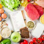 Hoe te beginnen met het FODMAP dieet?